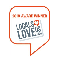 Local Love Us
