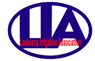 Louisiana Irrigation Association